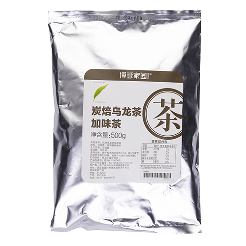 ROASTED-OOLONG-TEA-炭焙乌龙茶加味茶-130700133-1